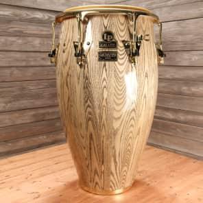 "Latin Percussion LP863Z Giovanni Palladium Series 14"" Ash Supertumba"