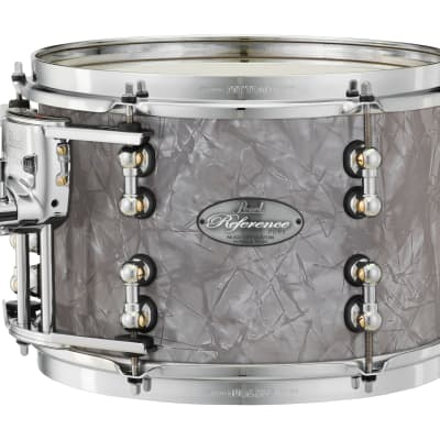 """Pearl Music City Custom Reference Pure 26""""x14"""" Bass Drum w/BB3 Mount"""