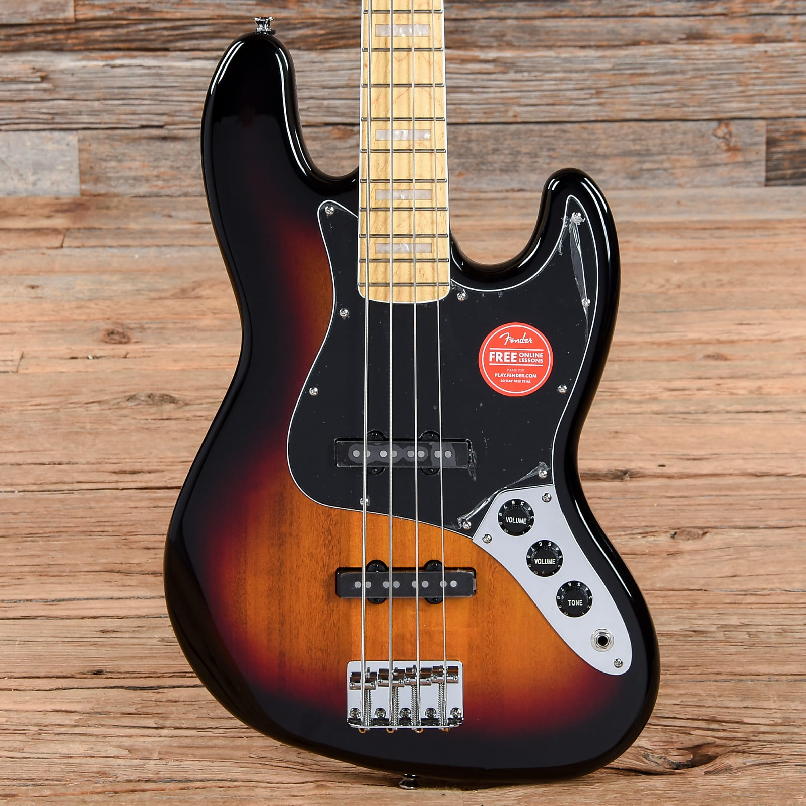 vintage-squier-bass