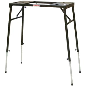 Stageline KS11 Table Keyboard Stand