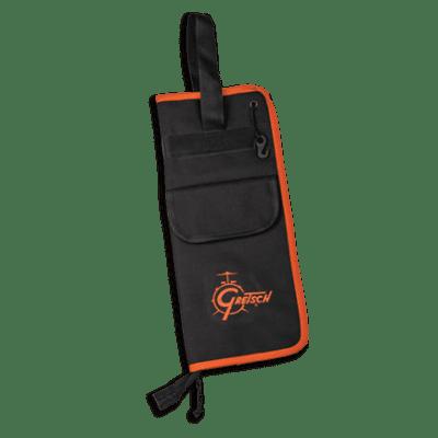 Gretsch Standard Stick Bag