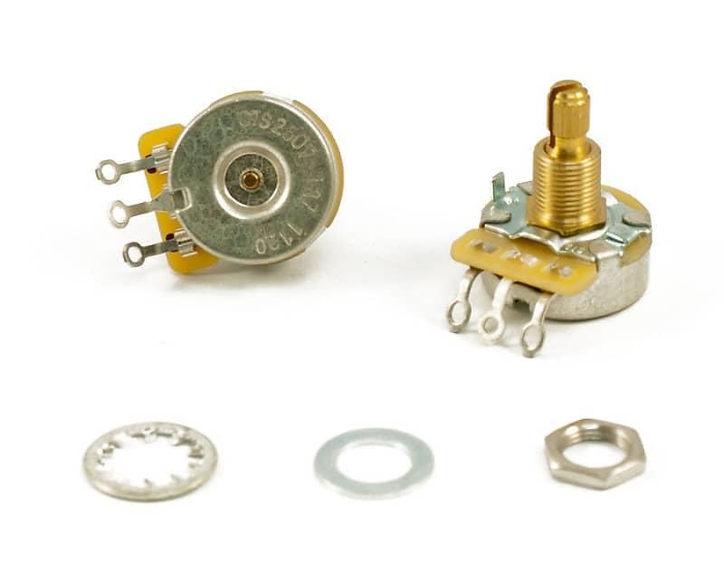 #4 Stainless Steel Pickguard screws 20pcs Fits Fender USA Jackson Smith No Rust~