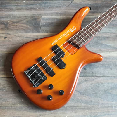 Bass Collection by Marina SB301 Bass Guitar for sale