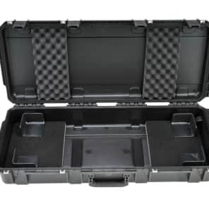 SKB 3I-3614-KBD iSeries Injection Molded 49-Not Keyboard Case