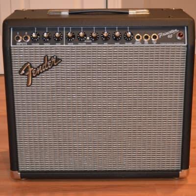 Fender Princeton 65  1x12