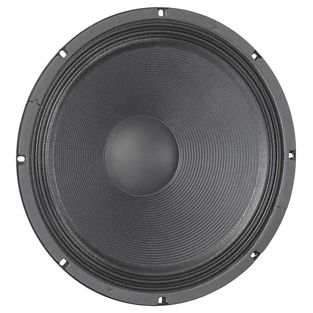 Eminence Beta 15 Bass Speaker 15 Inch, (300 Watts, 8 Ohms)
