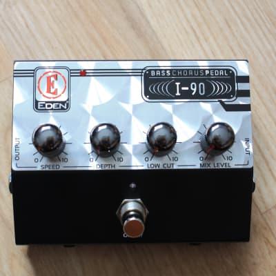 Eden Amplification I90 Chorus