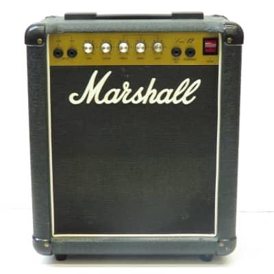 Marshall 5005 Lead 12 Combo Amp