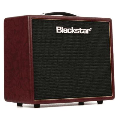 Blackstar Artisan 10th Anniversary 10-watt 1x12'' Tube Combo for sale