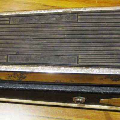Jen Double Sound 1969 for sale