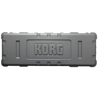 Korg Kronos 2 73 Key Custom Heavy Duty Hardcase