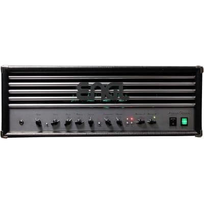 ENGL Artist Edition E651 100W Tube Guitar Amp Head for sale