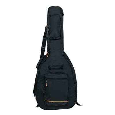 Rockbag RB20508B Classical Gig Bag 25mm.