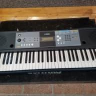 Yamaha PSR E233 Digital Keyboard