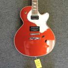 Cort Sunset II TV Jones Electric Guitar image