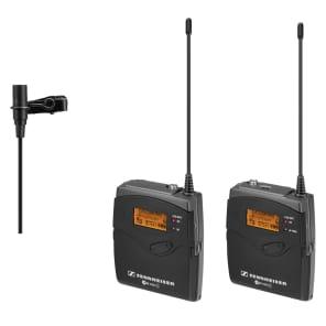 Sennheiser EW 112 G3 - A-1 Band 470-516 MHz
