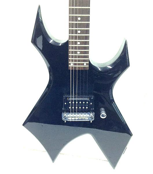 bc rich guitar electric bronze series warlock gcpawn reverb. Black Bedroom Furniture Sets. Home Design Ideas