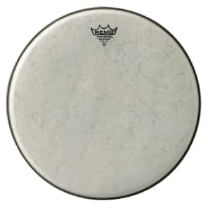 "Remo Diplomat Skyntone Drum Head 16"""