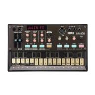 Korg VOLCAFM Digital FM Synthesizer