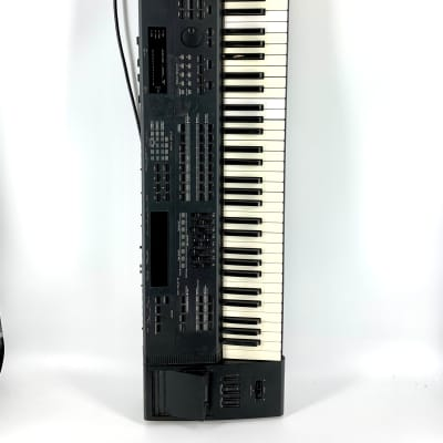 Used Roland JV-1000 Synth Workstation
