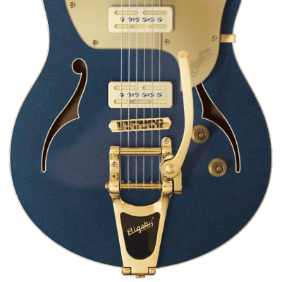Baum Leaper Tone Original Series w/ case FROM TEST BATCH! for sale