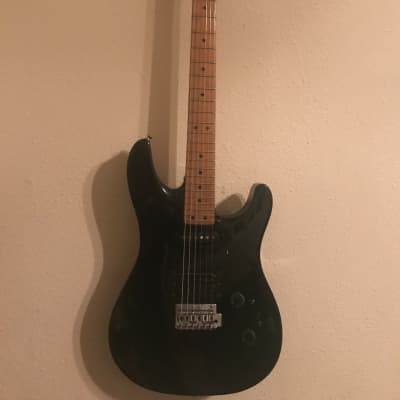 Peavey  Tracer II for sale