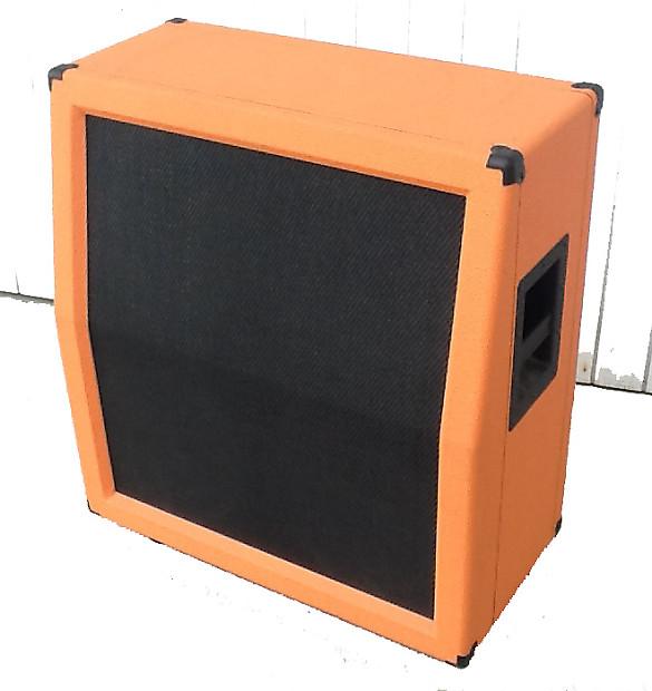 Son Set Beach Orange Son Set Beach New 4x12 Custom Color
