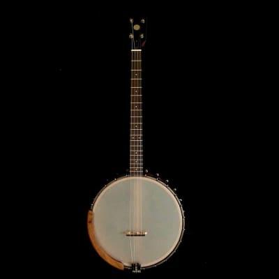 Ode Tenor Banjo - 11