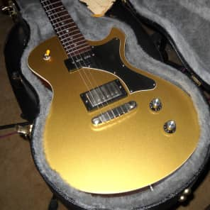 Hartung Junico Goldtop for sale