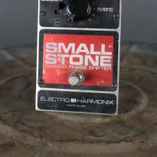 Electro-Harmonix Small Stone Phaser 1979