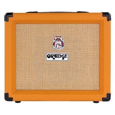 Orange CRUSH20RT Guitar Combo