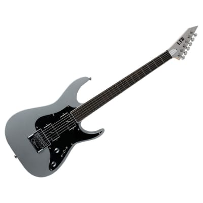 ESP LTD LKSM6ETMS KEN SUSI Signature Series Electric Guitar