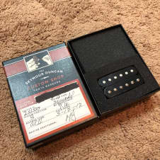 Seymour Duncan Custom Shop '78