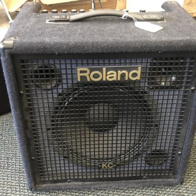 Roland KC-350 (Pre-Owned)