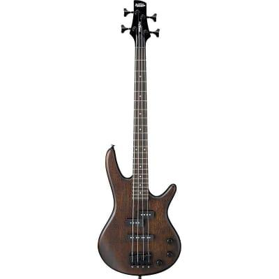 Ibanez GSRM20B Gio miKro Short-Scale Bass
