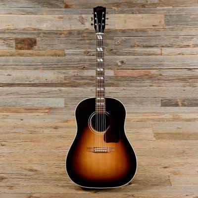 Gibson AJ Advanced Jumbo Pro 2012 - 2014
