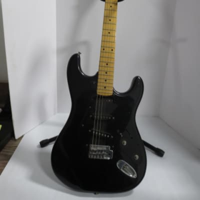 JB Player Sledgehammer Black for sale
