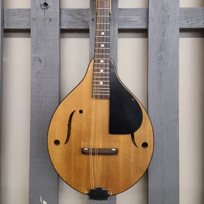 Strad-O-Lin A-Style Mandolin (used) for sale
