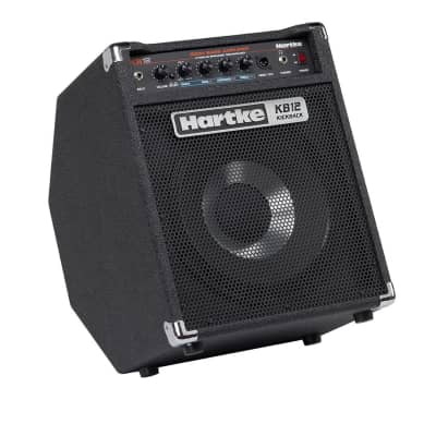 Hartke KB12 Kickback Bass Combo for sale
