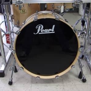 Pearl Session Studio Classic 18/'/' Floor Tom//Platinum Mist//Finish #151//New