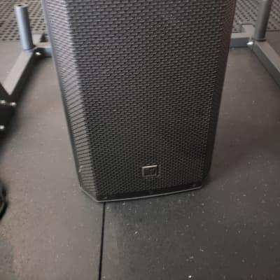 "Electro-Voice ZLX-12P 12"" 2-Way Powered Speaker"