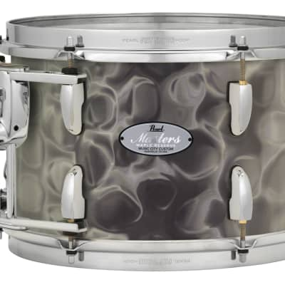 "Pearl Music City Custom 10""x9"" Masters Maple Reserve Series Tom"