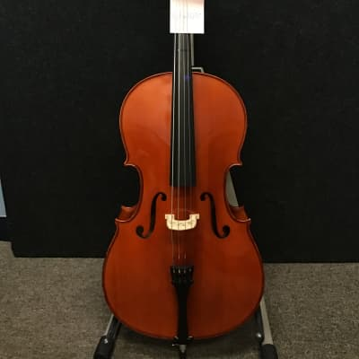 Yamaha VC5 1/2 Cello (REF #10145) for sale