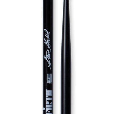Vic Firth SSGN Steve Gadd Signature Drumsticks with Nylon Barrel Tip