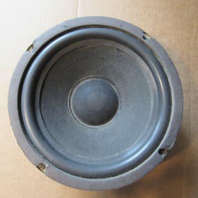 Bose Car Speakers >> 6 5 Speakers 6 1 2 Speakers Woofers Bose Pair Reverb