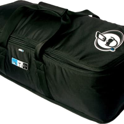 "Protection Racket 28"" Hardware Bag"