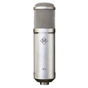 Golden Age Project TC-1 Multi-Pattern Tube Microphone