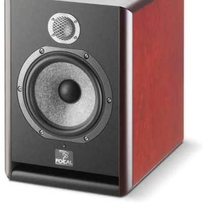 Focal Solo6 Be Active Studio Monitor (Single)
