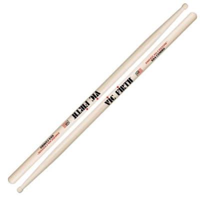 Vic Firth American Custom SD4 Combo Drum Sticks
