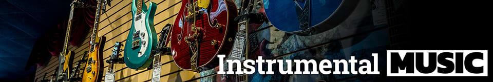 Instrumental Music Company